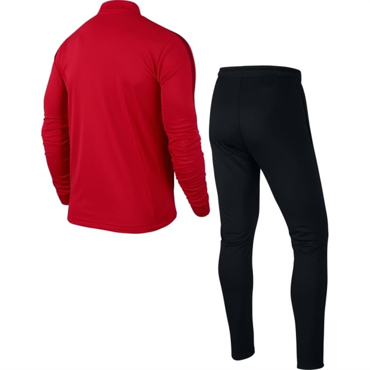 412d8ef2f Nike Football Tracksuits - Academy 16 Knit Tracksuit - Direct Soccer