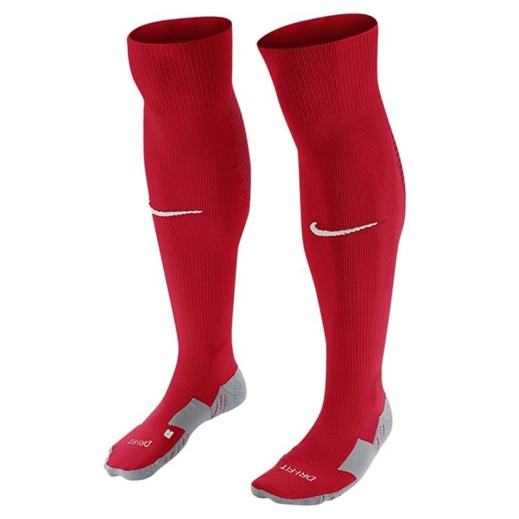 Nike Team Matchfit Core OTC Football Socks