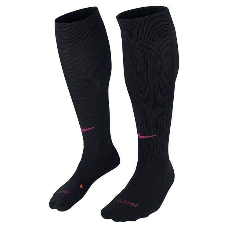 4ef2983d7c2 Nike Classic Ii Socks