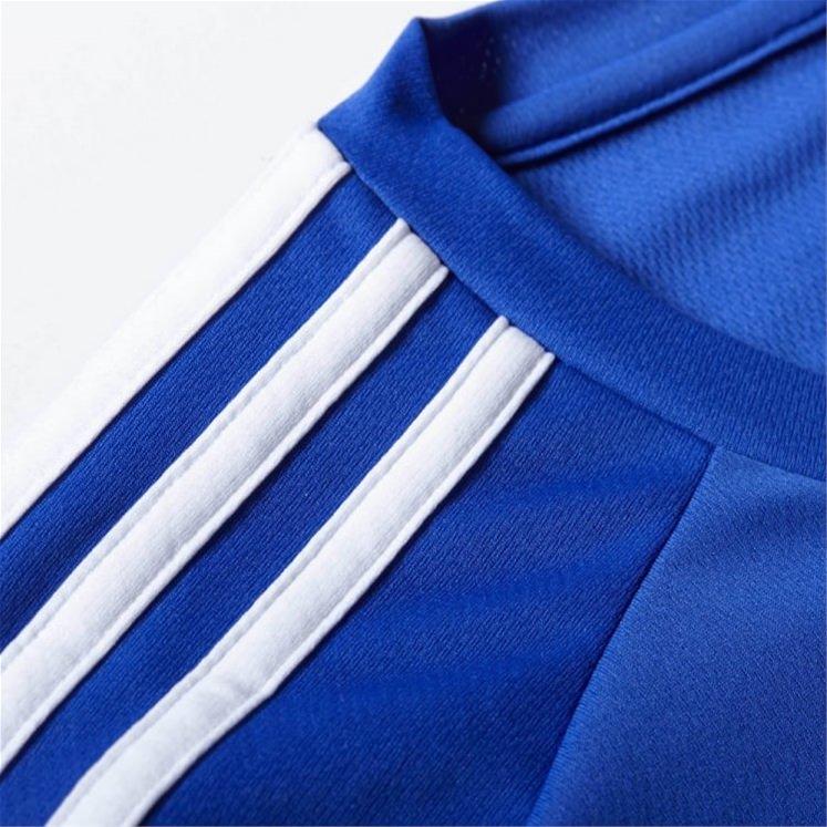 9c8b94f69 adidas Estro 15 Ss Jersey | adidas Football Shirt | Direct Soccer