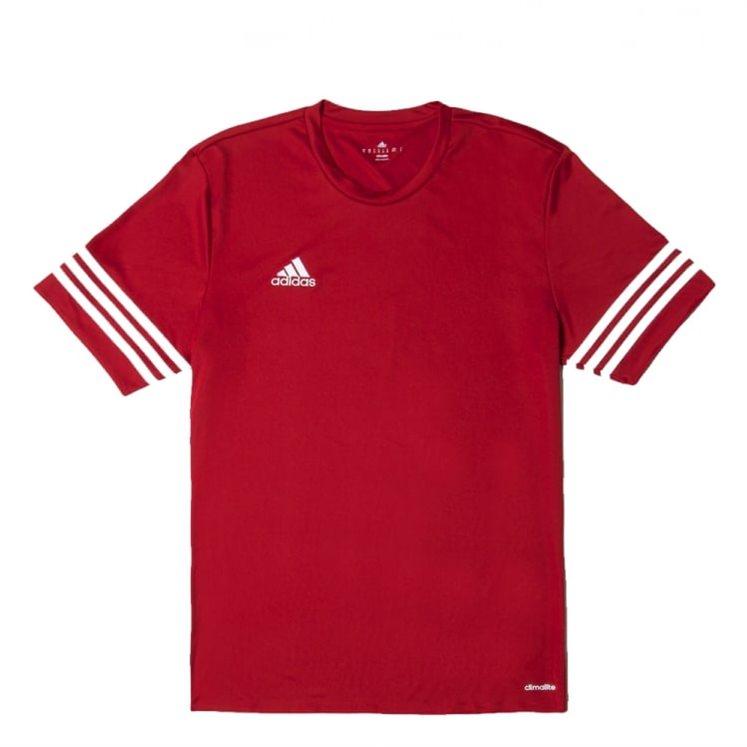 8304afe8b88 adidas Entrada 14 Ss Jersey | adidas Football Jerseys | Direct Soccer