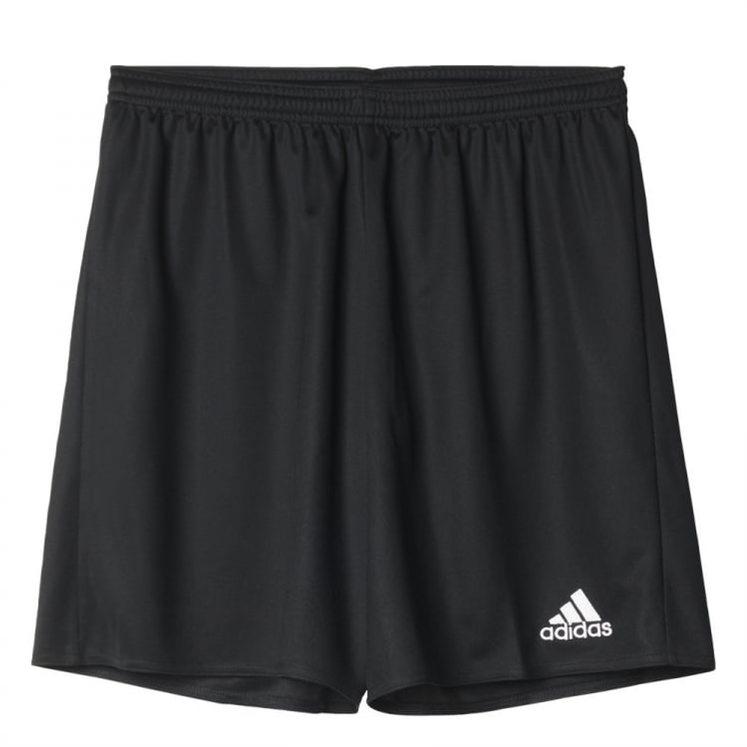 quality design a66ff 45c4d adidas Parma 16   adidas Football Shorts  Direct Soccer