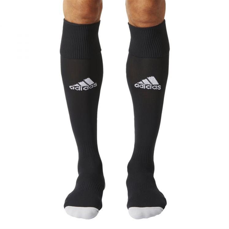 ec8980d21 adidas Football Socks   adidas Milano 16   Direct Soccer