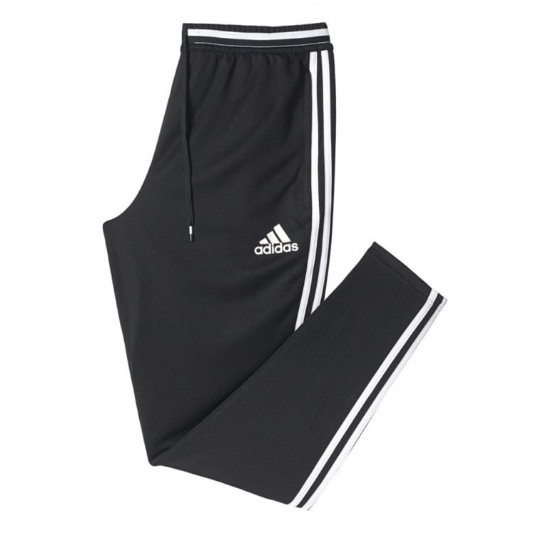 new concept ad453 aa95d Adidas Condivo 16 Training Pants   Tracksuit Trousers   Direct Soccer