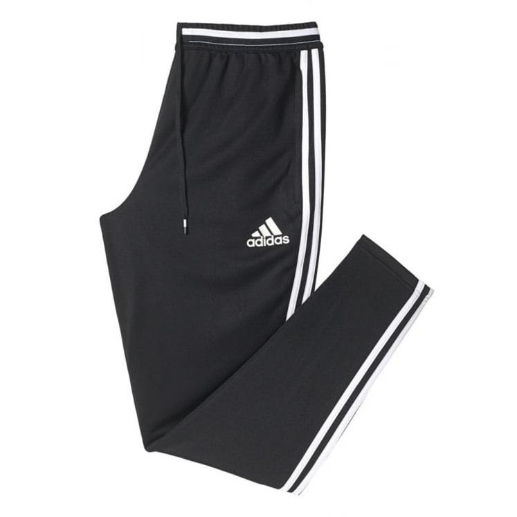 47b7b4beafb1 adidas Condivo 16 Training Pants