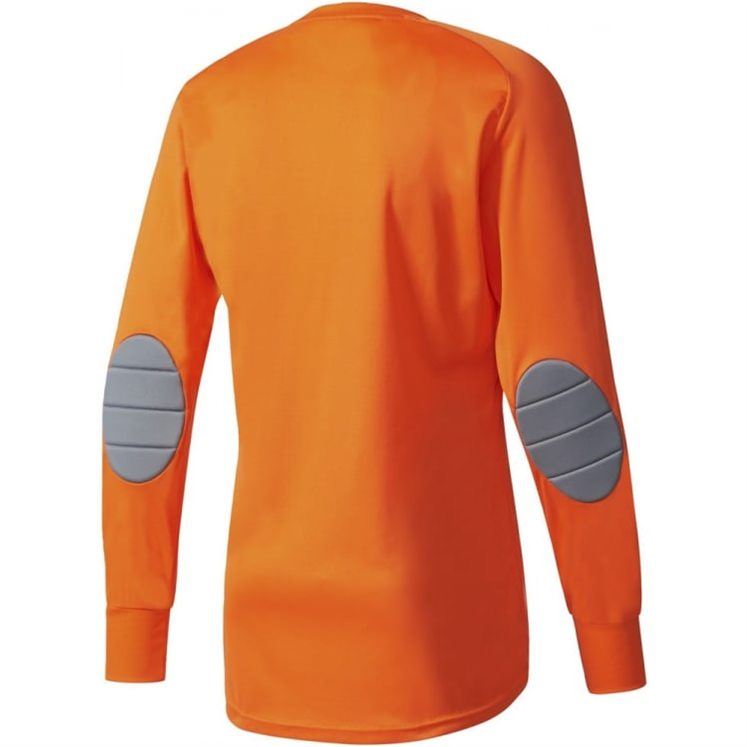 b2f1cecab adidas Assita 17 | adidas Goalkeeper Jerseys | Direct Soccer