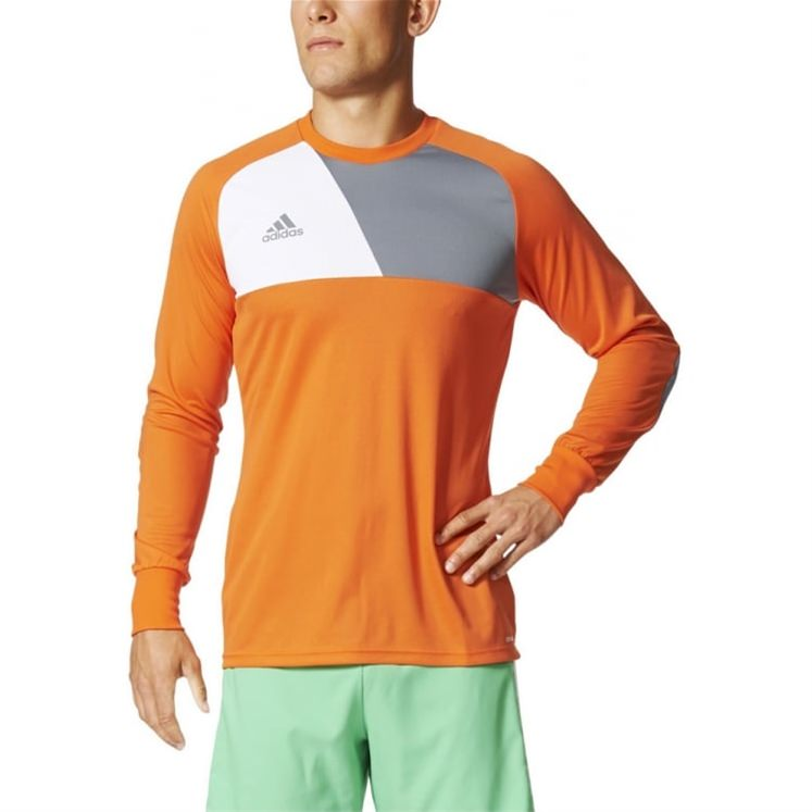 e7e32a5c0 adidas Assita 17 | adidas Goalkeeper Jerseys | Direct Soccer
