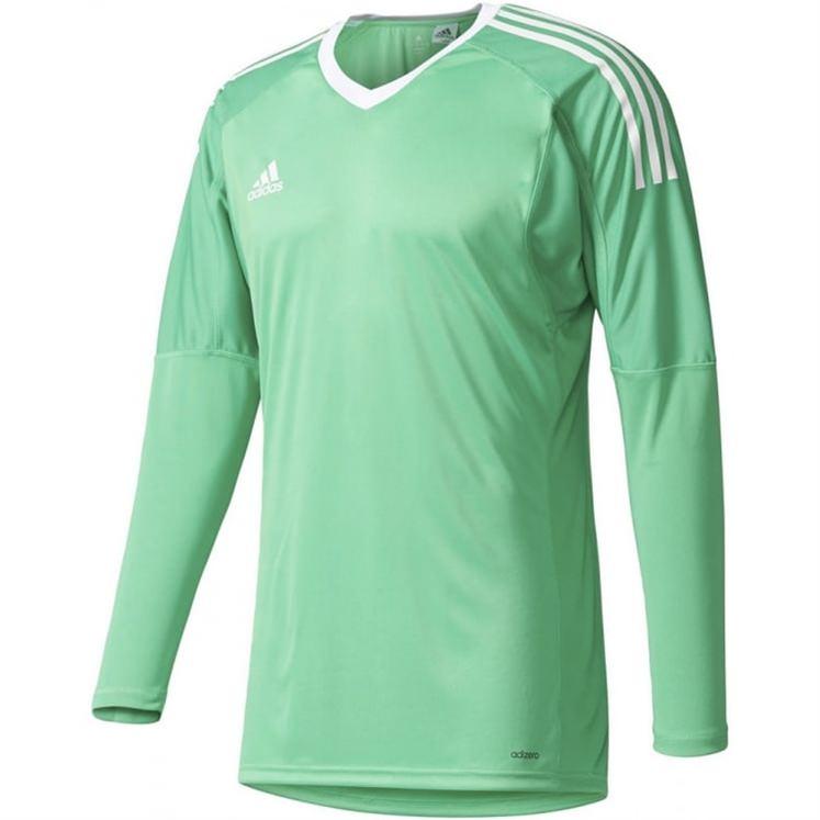 52eb45f5 adidas Revigo 17 | adidas Goalkeeper Jersey | Direct Soccer