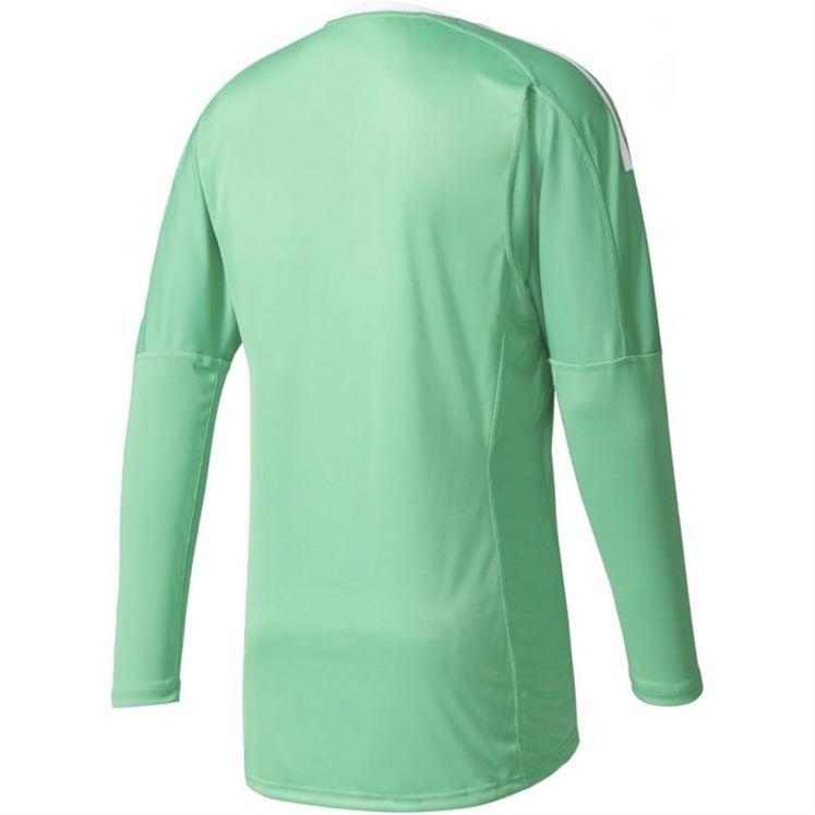 5145c4e9b33 adidas Revigo 17 | adidas Goalkeeper Jersey | Direct Soccer