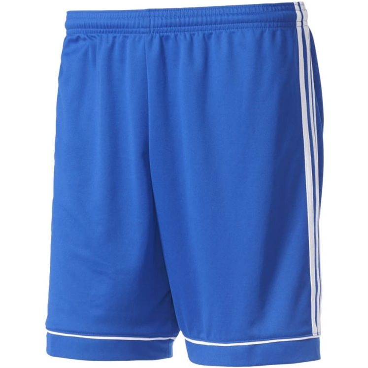 87d302ded8f5 adidas Squad 17   adidas Football Shorts   Direct Soccer