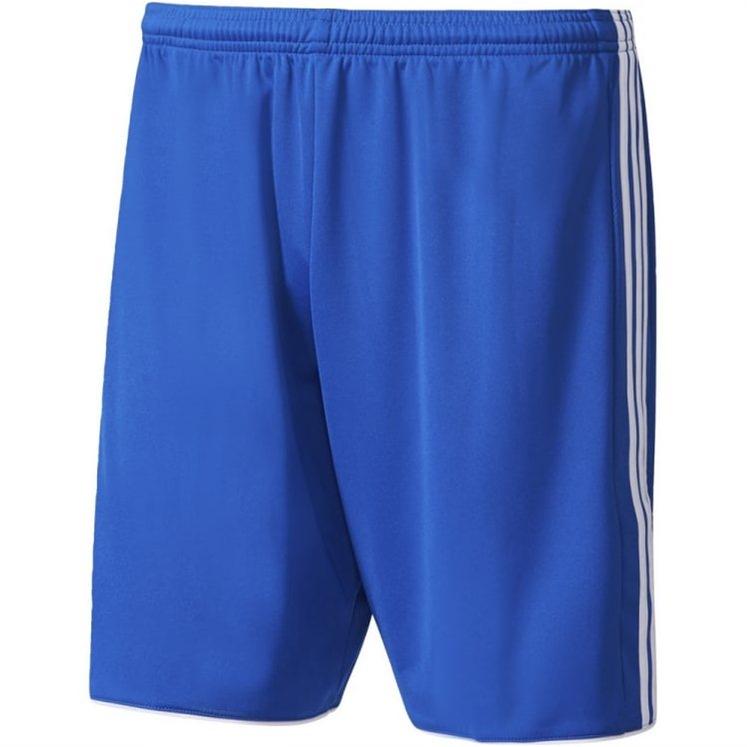Adidas Tastigo 17 Shorts  cac9e8d4aec4