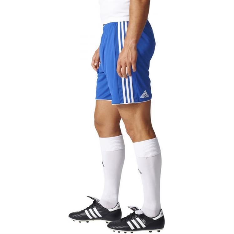 b4e1a63f63e adidas Tastigo 17 Shorts