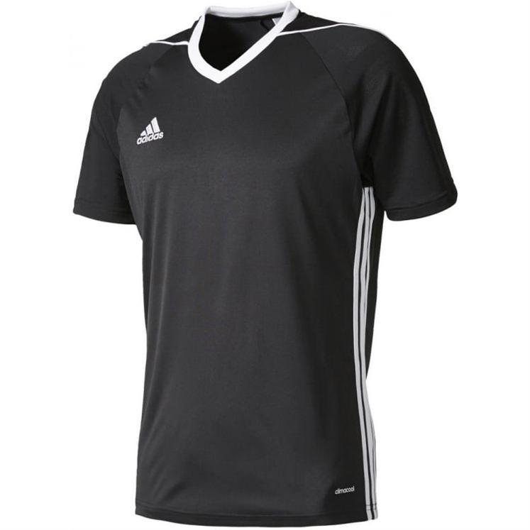 af87b9a5f adidas Tiro 17 Jersey | adidas Football Shirts | Direct Soccer