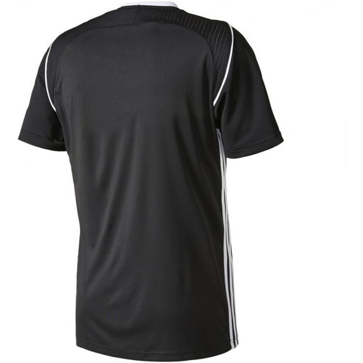 3371bcc3 adidas Tiro 17 Jersey | adidas Football Shirts | Direct Soccer