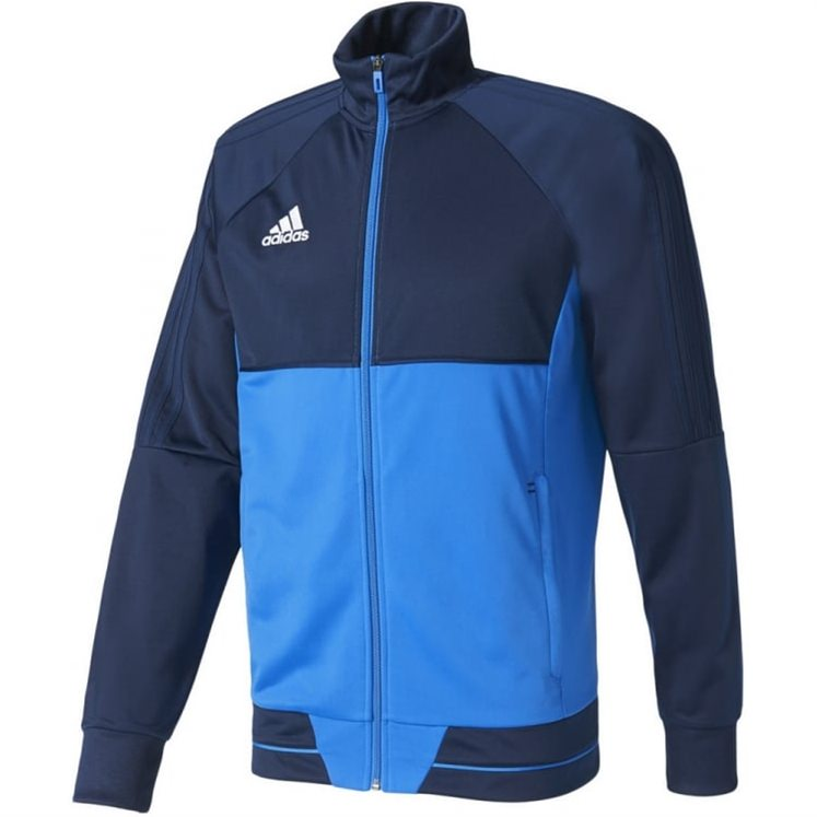 9652062909f adidas Tiro 17 Pes Training Jacket | adidas Training Wear | Direct Soccer
