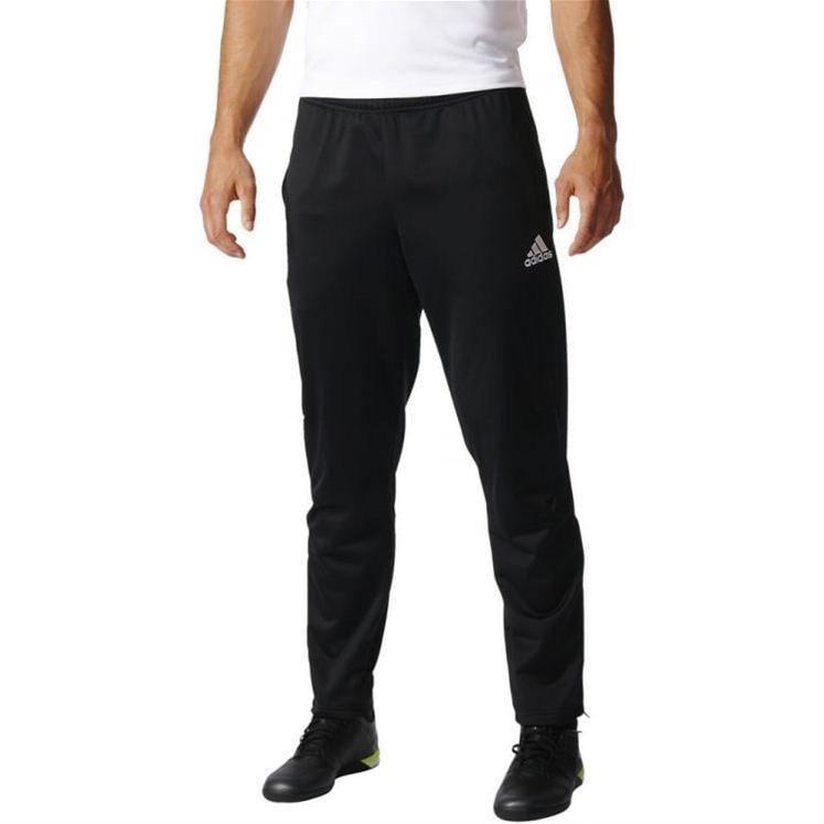 best website c18f9 5fb4c adidas tiro17 pes pnt pantalón