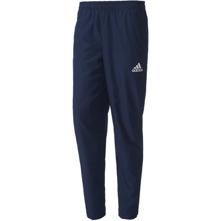3345e623 adidas Tiro 17 Woven Pants | adidas Training Wear | Direct Soccer