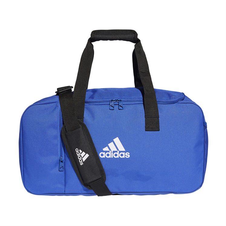 Adidas Tiro Dufflebag Small  7bf8aafe6053d