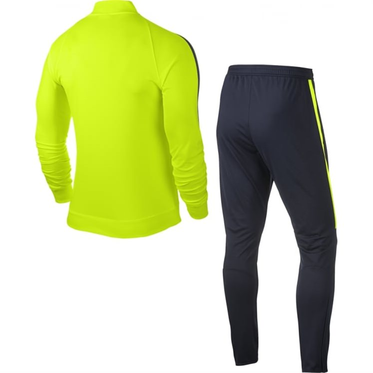 998bad6463d2 Nike Squad 17 - Knit Tracksuit - Training - Direct Soccer