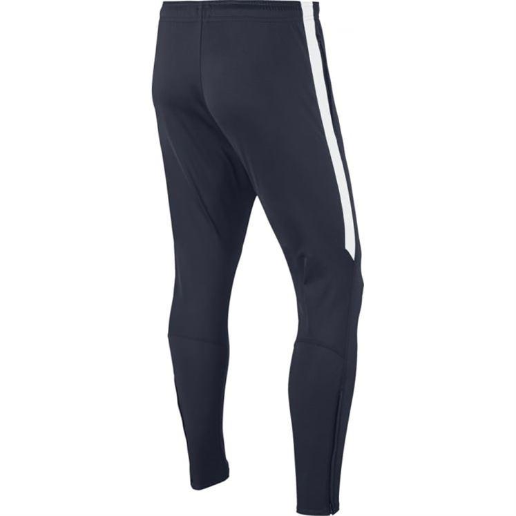 ec833e327dc0 Nike Squad 17 Training Pants - 2017 Training Wear - Direct Soccer