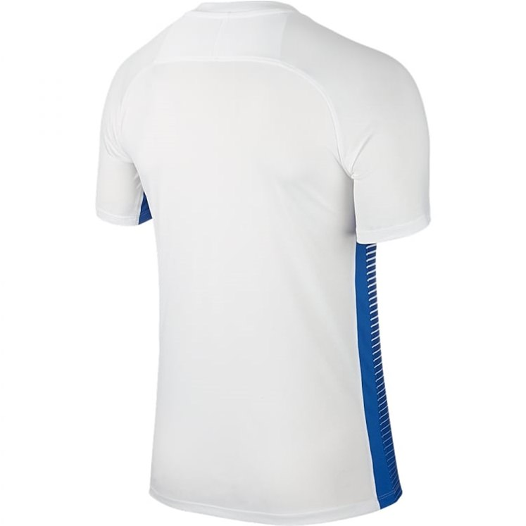 a78528d9d904 Nike Football Jerseys - Precision Iv S S - Direct Soccer