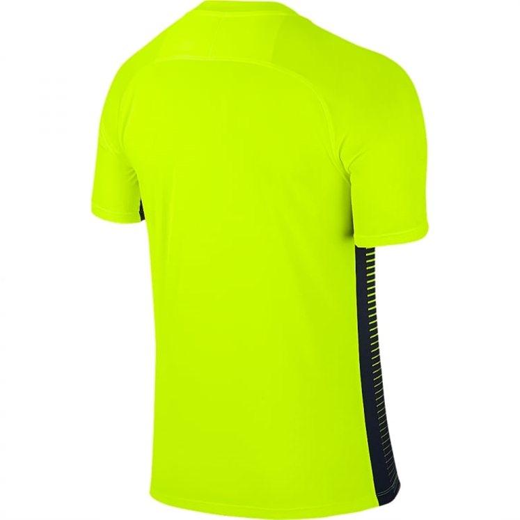 e8e18d113 Nike Football Jerseys - Precision Iv S S Shirt - Direct Soccer