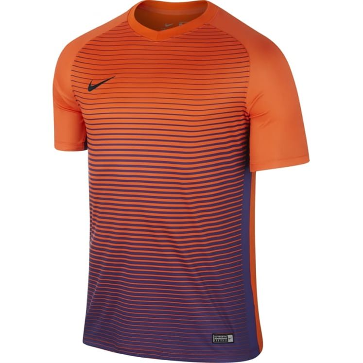 plain nike football jerseys