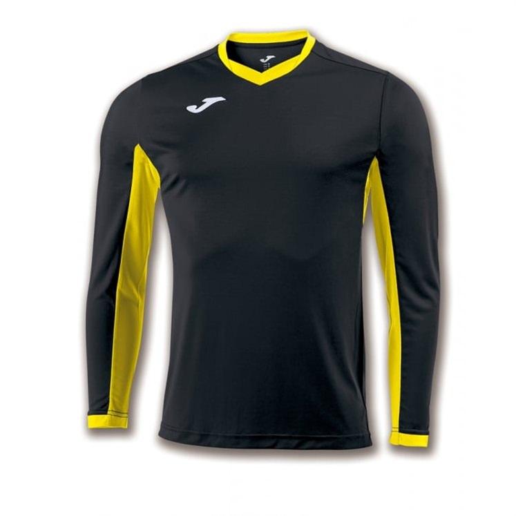 7d857b373 Joma Football Jerseys | Champion Iv Ls | Direct Soccer
