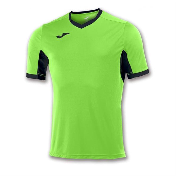 2d6fa1471 Joma Football Jerseys | S/S Champion Iv | Direct Soccer
