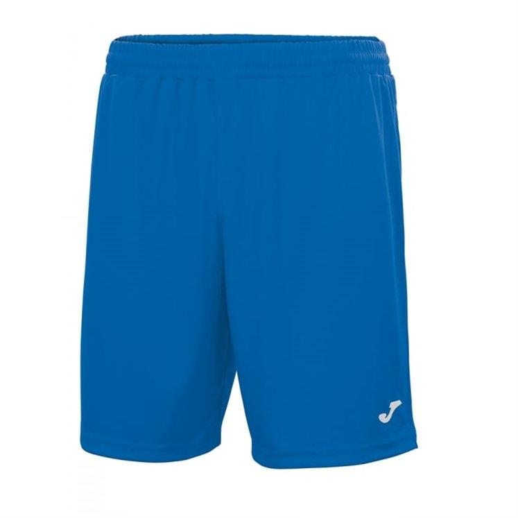 Joma Nobel Football Shorts