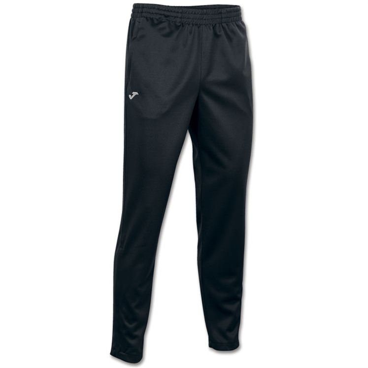 02df4596a32 Joma Tracksuits | Combi Training Pants| Direct Soccer