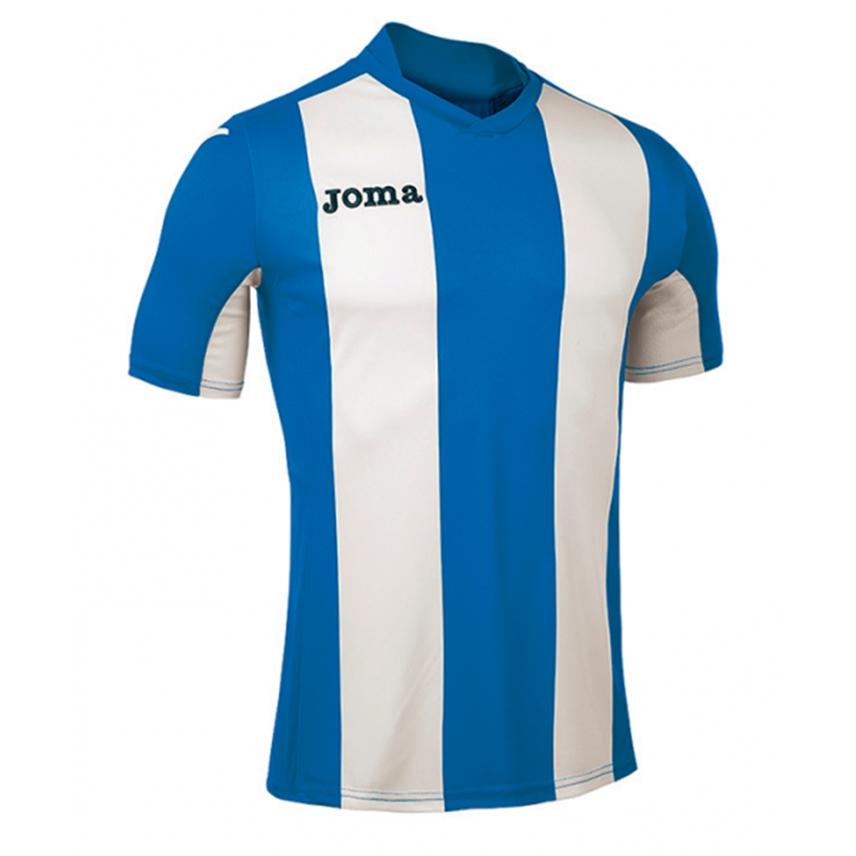 759a8e03abf9 Joma Football Jerseys