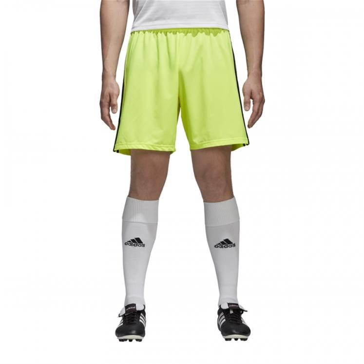 Adidas Condivo 18 Shorts  1c739d253aba