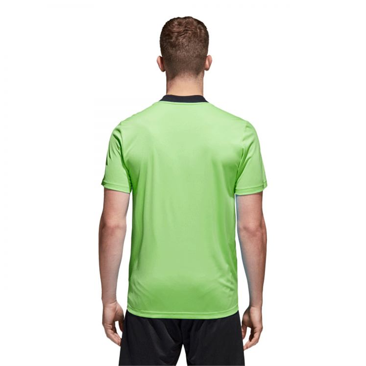 58a548ea4 adidas Referee 18 S S Jersey