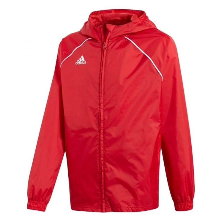 adidas Core Rain Jacket Juniors | Kids