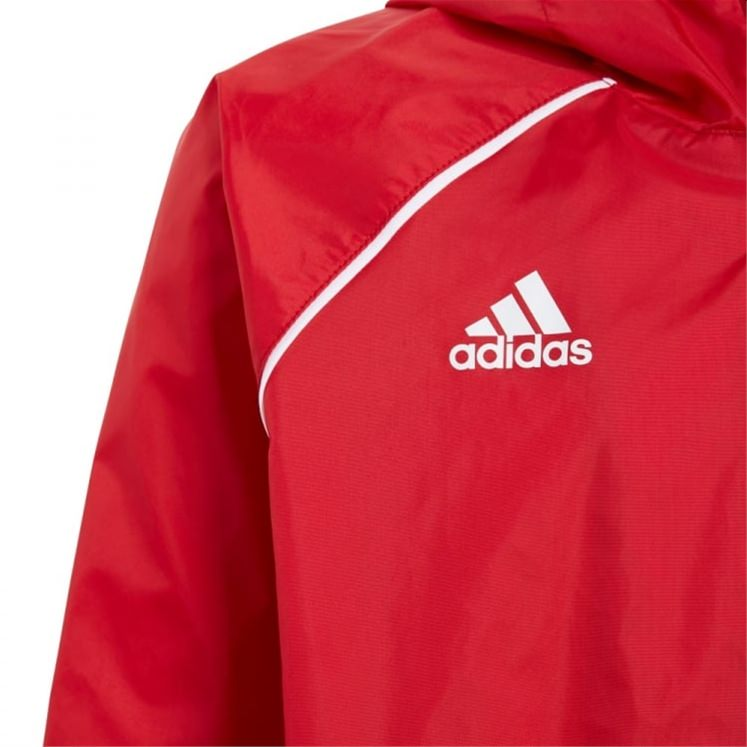 82c53142334 adidas Core 18 Rain Jacket