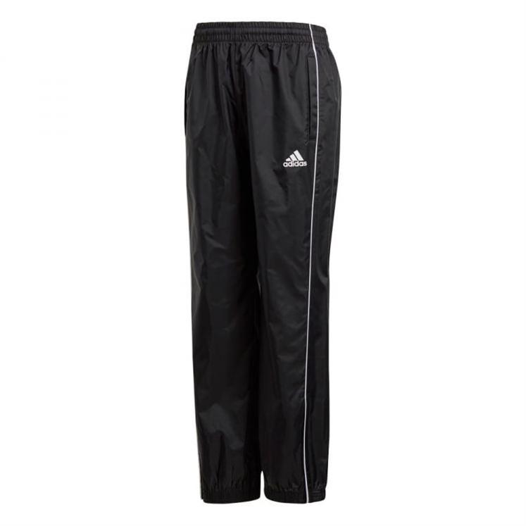 ff6abe9f0374d adidas Core 18 Rain Pants