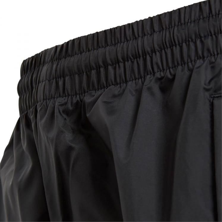 07751a1c90804 adidas Core 18 Rain Pants | adidas Training Wear | Direct Soccer
