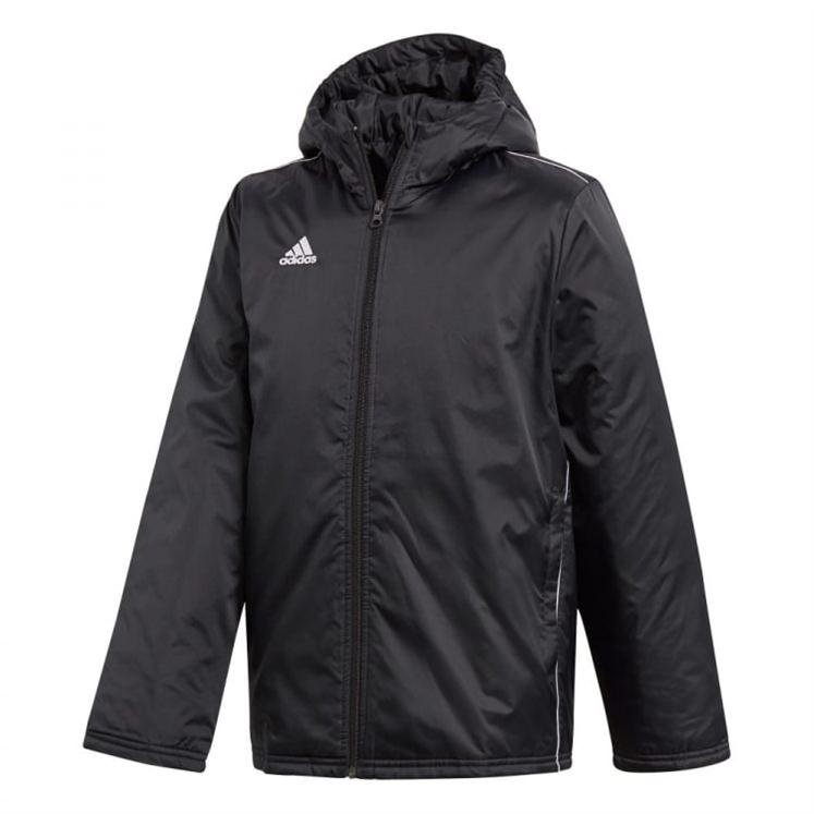 909d2ff7c adidas Core 18 Stadium Jacket | Direct Soccer