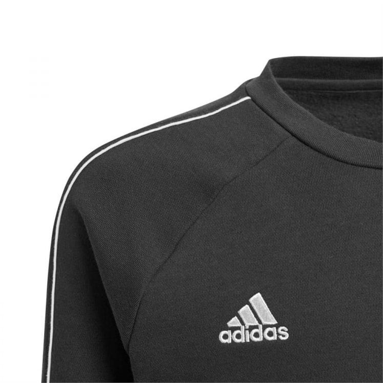 7c0d1a20 adidas Core 18 Sweat Top