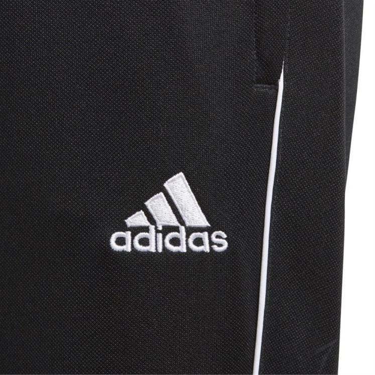66abd8aad8 adidas Core 18 Training Pants