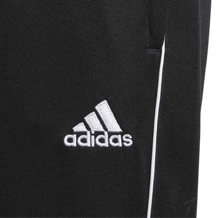 f9ca939c1 adidas Core 18 Training Pant | Direct Soccer