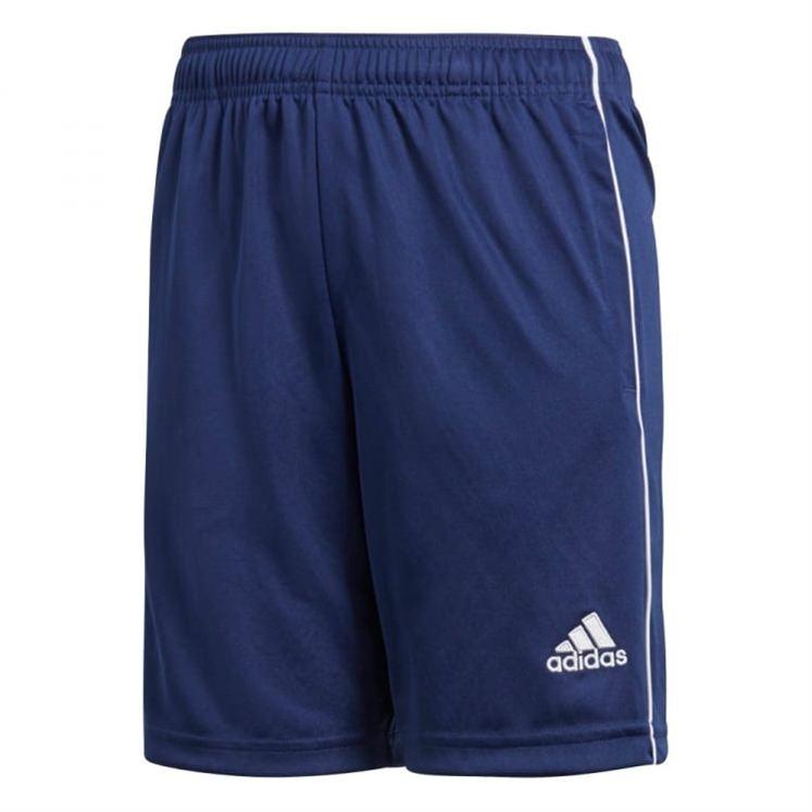 Adidas Core 18 Training Shorts  33785be71