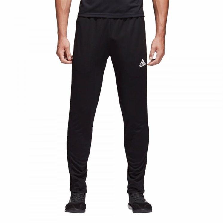 fee6b04c5250d adidas Condivo 18 Training Pants