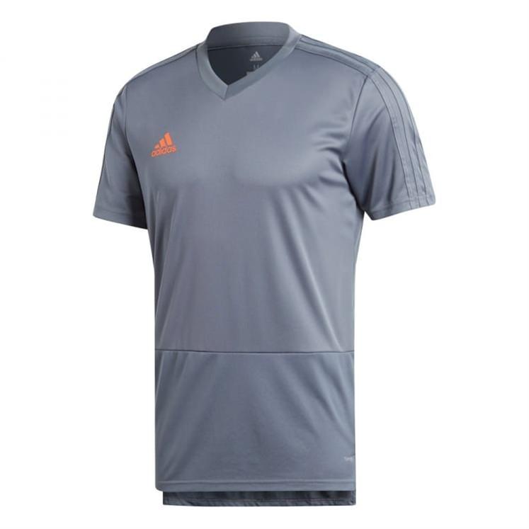 Adidas Condivo 18 Training Jersey  5afdf04bc2