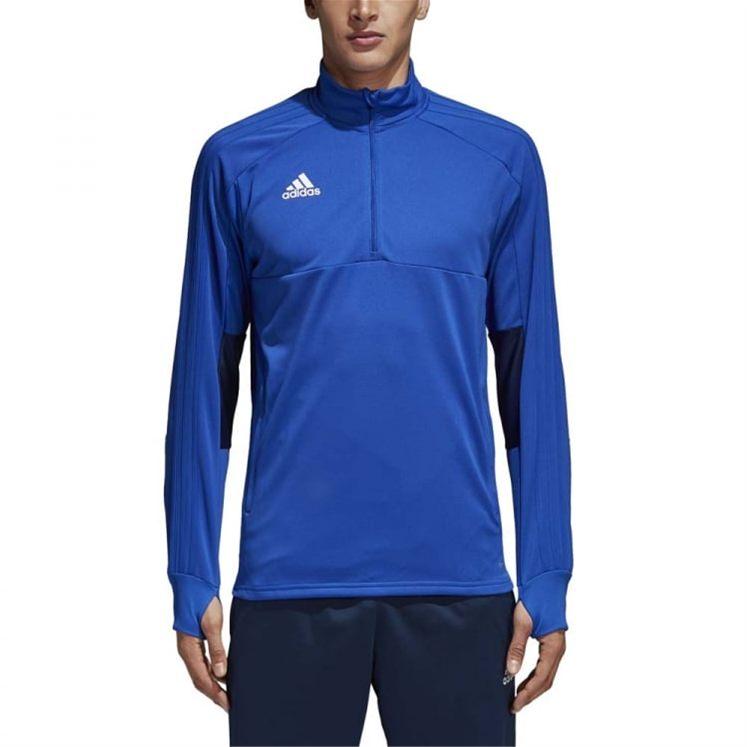 Adidas Condivo 18 Training Top 2  4843542634