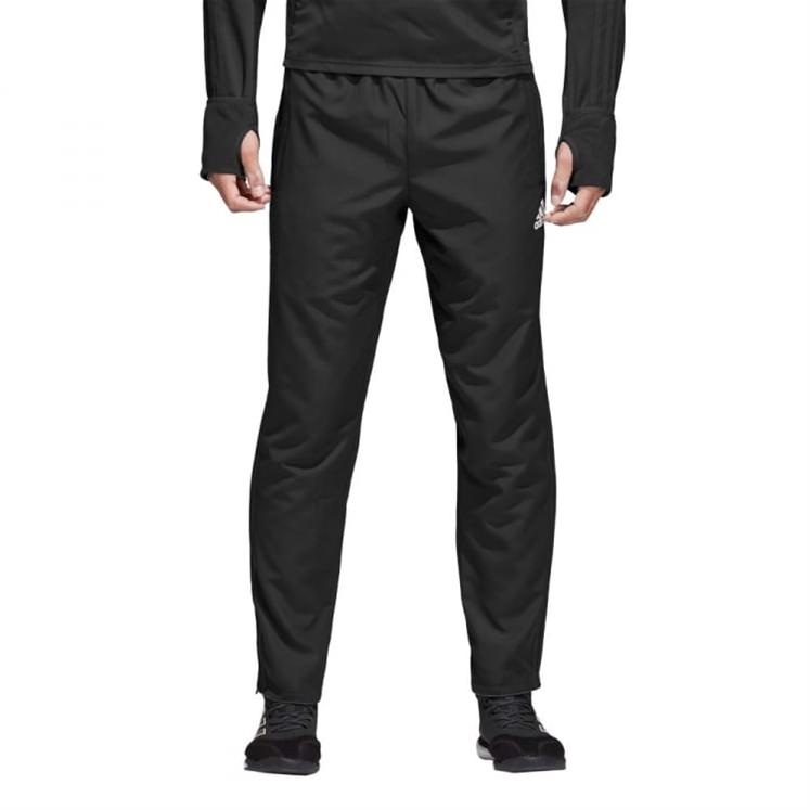 cdbcad27b4269e Condivo 18 Woven Pants | Direct Soccer | adidas Training Wear