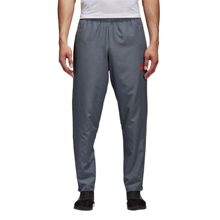 b5c68c5a65e adidas Condivo 18 Woven Pants