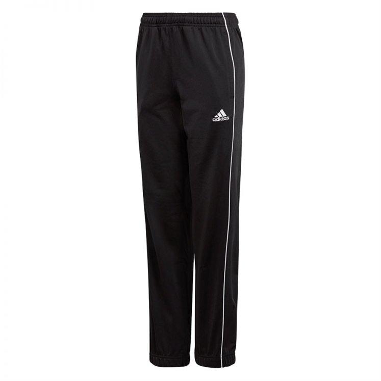 ee55a58e adidas Core 18 Pes Pants | adidas Training Wear | Direct Soccer