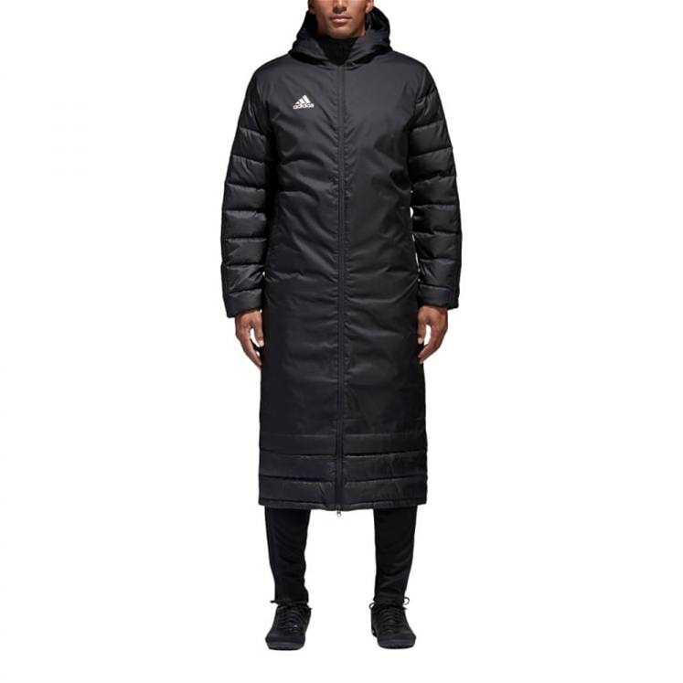 timeless design 0cebd ba4e4 adidas Stadium 18 Winter Coat